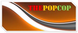 Save The Pop Cop
