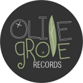 Olive Grove Records